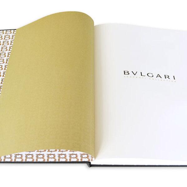 Bulgari, Serpenti Collection - Spread_02