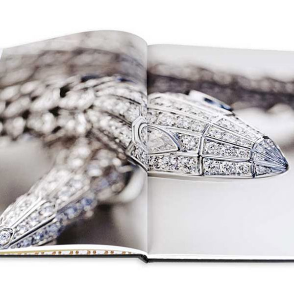 Bulgari, Serpenti Collection - Spread_03