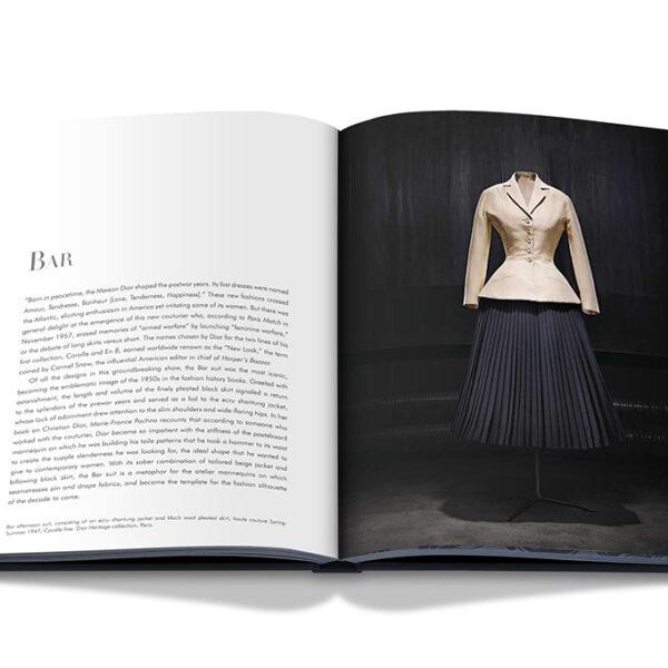 Dior by Christian Dior - Spread02 2