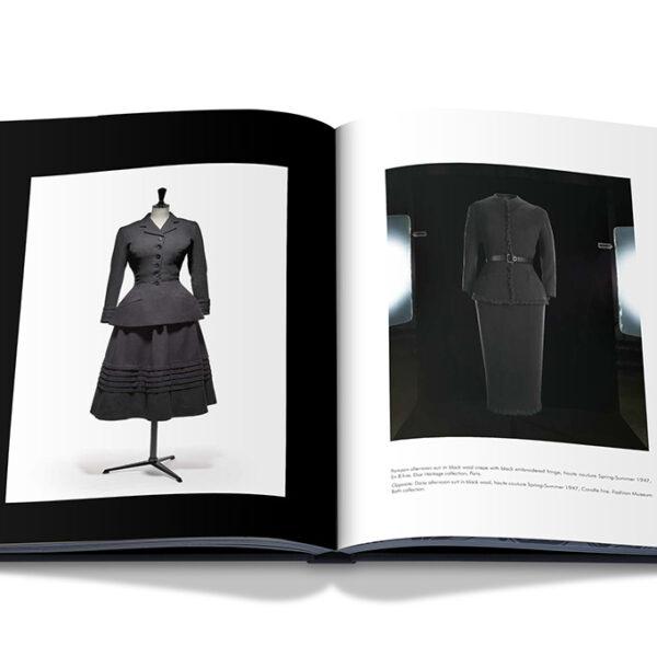 Dior by Christian Dior - Spread03 2