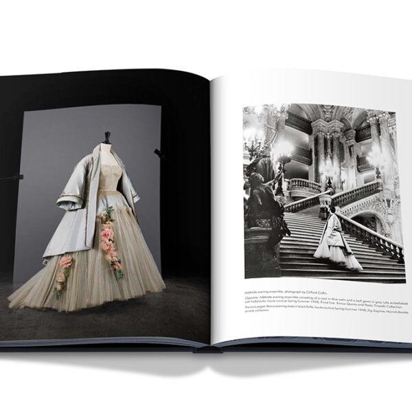 Dior by Christian Dior - Spread04 2