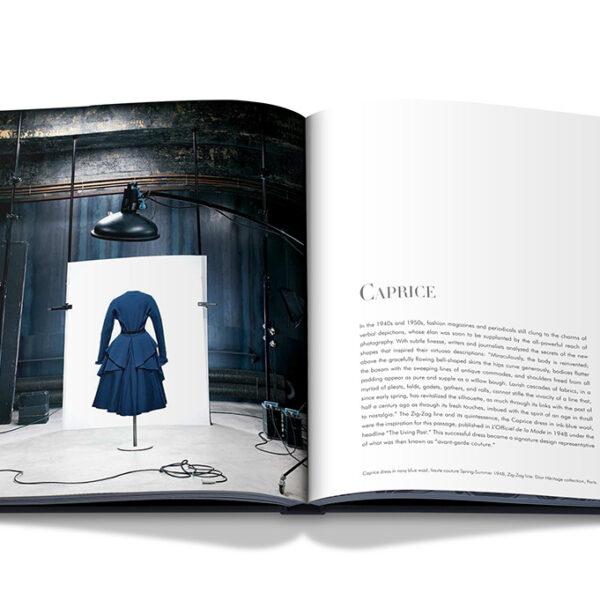 Dior by Christian Dior - Spread05 2