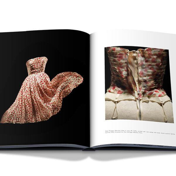 Dior by Christian Dior - Spread07 2