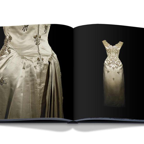 Dior by Christian Dior - Spread08 2