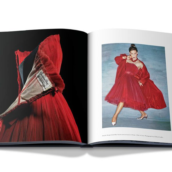 Dior by Christian Dior - Spread10