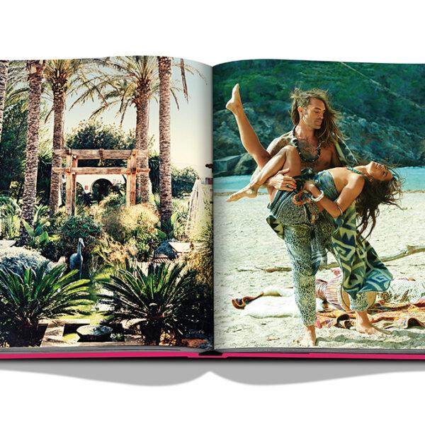 Ibiza Bohemia - Spread08