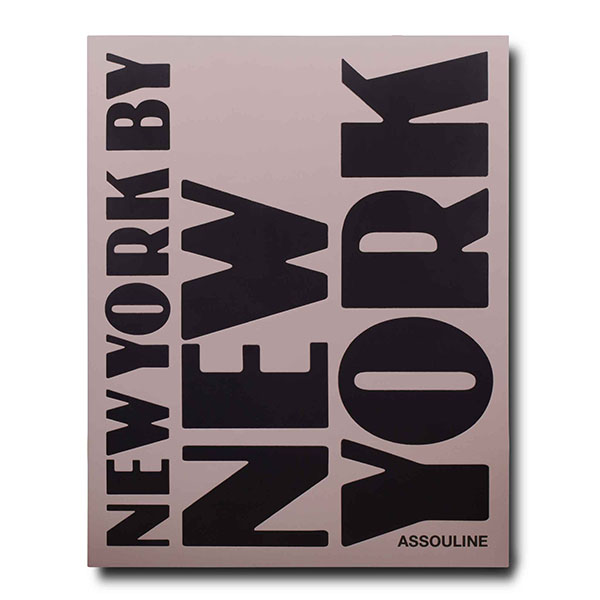 New york new york collections covers