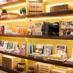 bookshelf bard and minstrel 2