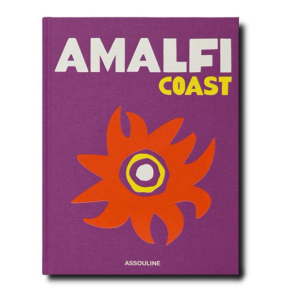 almalfi coast collections covers