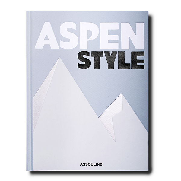 aspen collections covers