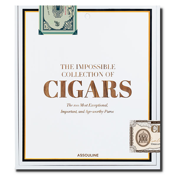 cigar-covers