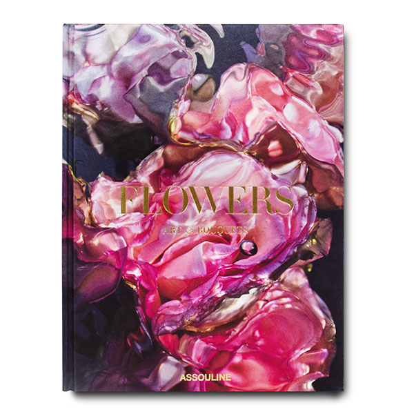 flowers art collections covers