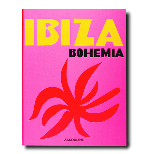 ibiza collections covers