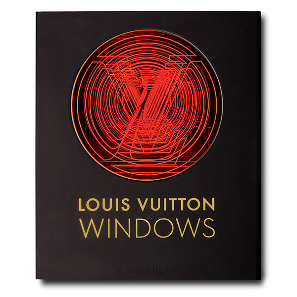 louis vuitton collections covers