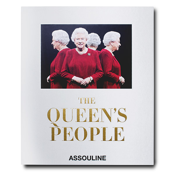 queens people collections covers