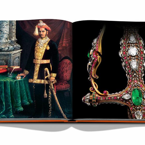 Beyond Extravagance 2nd Edition Vol 2 - Spread03